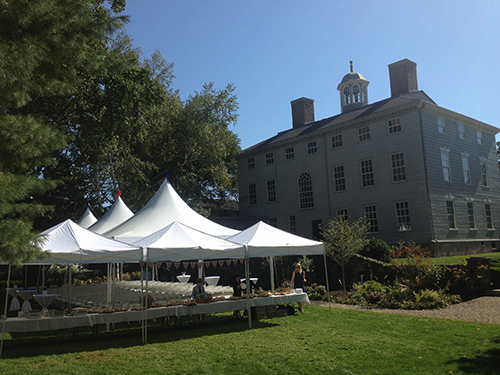 ... summer party tent rental Marblehead MA ... & Boston Tent and Event Rental Gallery.