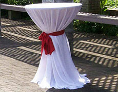 Wedding Reception Rentals For Boston And The Whole Of The